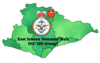 East Sussex Veterans Hub